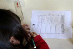 Um estudo da Universidade do Porto realizado com 120 famílias adotivas mostra…