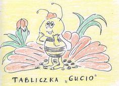 """Tabliczkę czekolady """"Gucio"""" można było znaleźć w świątecznej paczce w latach 80-tych. Z szeleszczącej folii wyjmowało się też ciastka Delicje, Toruńskie Pierniki lub grę Chińczyk."""