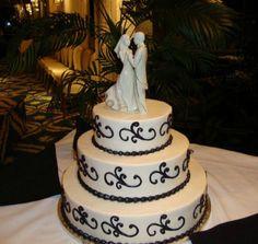 Winter Wedding Theme Ideas Picture