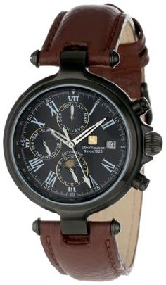 http://makeyoufree.org/steinhausen-mens-sw381llb-classic-automatic-three-eyes-watch-p-10279.html