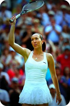 Eastern Europe Women's Tennis on Pinterest | Maria ...