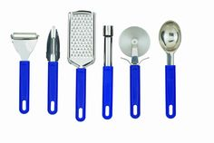 China Cooking Utensils Find details about China Utensils, Kitchen Tool from Cooking Utensils - Guangzhou Sanny Import & Export Co. Best Cooking Utensils, Cool Inventions, Ice Cream Scoop, Kitchen Tools, Canning, Flatware, Design, Scoop Of Ice Cream, Diy Kitchen Appliances
