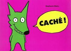 Caché !, http://www.amazon.fr/dp/2211213774/ref=cm_sw_r_pi_awdl_.2P6vb05FCN5F