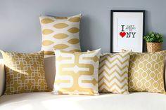 pillow pattern american - Google 搜尋