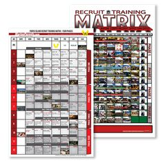 The recruit training matrix shows what your recruit is doing each day of boot camp. Marines Boot Camp, Fourth Phase, Military Deployment, Marine Corps, Usmc, You Got This, Exercises, Pride, Training