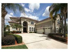 217 best house for sale in florida images country homes rh pinterest com