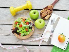 食べ過ぎた翌日食事を抜くのは間違い!太らない4つのコツ