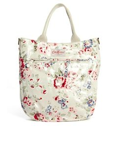 Cath Kidston Cross Body Bag