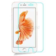 Anti Scratch Plastic HD Clear Film Screen Protector For apple iPhone 7 FREE 027 - Iphone 6 Glass Screen Protector - Ideas of Iphone 6 Glass Screen Protector - Anti Scratch Plastic HD Clear Film Screen Protector For apple iPhone 7 FREE 027 Glass Protector, Tempered Glass Screen Protector, Iphone 6 Glass, Iphone 6 Screen Protector, Phones For Sale, Apple Iphone, Iphone 7, Glass Film, Iphone Models