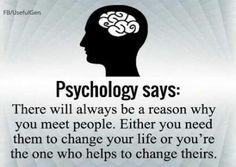 Best quotes deep eyes words Ideas Beste sitater dype øyne ord Ideer Psychology Says, Psychology Fun Facts, Psychology Quotes, Health Psychology, Psychology Experiments, Behavioral Psychology, Developmental Psychology, True Quotes, Best Quotes