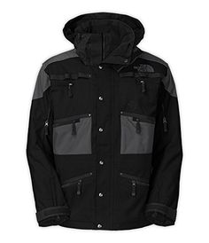 North Face M St Access Down Jacket Mens Style: ORT-A61N-JK3 Size: M The North Face ++ You can get best price to buy this with big discount just for you.++
