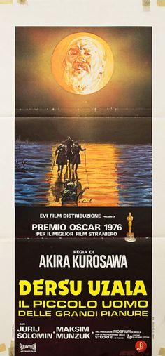 Sister Act Classic Grandi Film Poster Art Print Maxi A1 A2 A3 A4