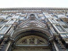 Firenze (101) | por Dani Leoz