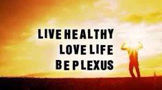 Have you tried Plexus? #plexus #plexusforlife #PlexusSlim