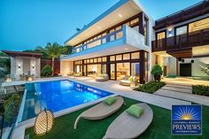 Hawaiian Dream Home Asks $18.5-Million (VIDEO)   Pricey Pads