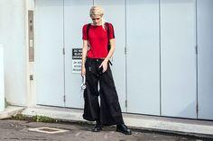 fashion-week-australia-street-style-part-two-06.jpg (1200×800)