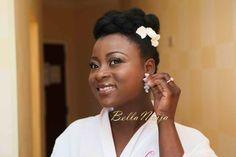 Nigerian-Natural-Hair-Bride-BellaNaija-Weddings-04.jpg (1200×800)