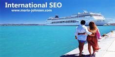 Digital markedsføring for rejsebranchen   digital markedsføring
