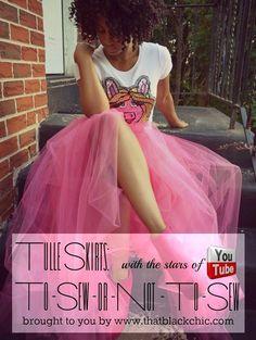 DIY tulle skirts sewing or no-sew skirts? Tutorials for making a tutu Long Tutu Skirt, Diy Tutu Skirt, Adult Tutu Skirts, Tulle Skirt Tutorial, Tutu Skirt Women, Tulle Skirts, Tulle Tutu, Adult Tulle Skirt Diy, No Sew Skirt