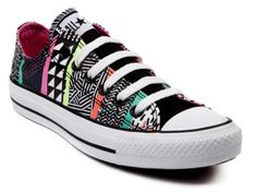 I WANT THESE!!!!!!!!!!!!!!