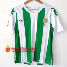 35dc917a58747 camiseta futbol baratas 2017 2018 (camiseta2018) en Pinterest