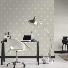 2,61€//1qm Tapete Michalsky Designer Streifen schwarz 30397-5