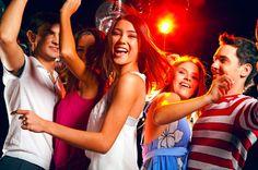 Mexico City Pub Crawl and Tequila Tour Pub Crawl, Palermo, Captain Cook Cruises, City Pub, Single Party, Las Vegas Nightlife, Latin Dance, Latin Music, School Parties