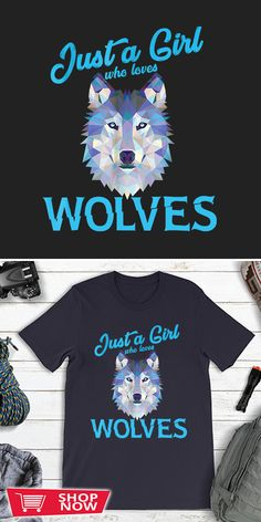 You can click the link to get yours. Wolf Shirt for Girls Women Just a Girl Who Loves Wolves. Wolf Spirit tshirt for Wolf Lovers and Viking Warriors. We brings you the best Tshirts with satisfaction. Wolf Life, Wolf T Shirt, Wolf Spirit, Viking Warrior, Love Gifts, Wolves, Shirts For Girls, Warriors, Link