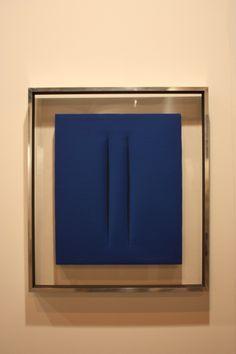 Lucio Fontana Bathroom Lighting, Flat Screen, Mirror, Furniture, Home Decor, Arch, Bathroom Light Fittings, Blood Plasma, Bathroom Vanity Lighting