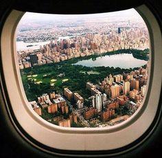 #travel  #trip #viajantes #mochilao #viagens #rolepelomundo #nyc