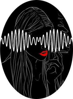 Arctic Monkeys AM. whyd you only call me when youre high Alex Turner, Alternative Rock, Alternative Music, Monkey 3, Music Artwork, Comic, Band Posters, Punk, Cool Bands