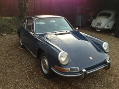 thewonkydonkey : Today we are testing the 912 ...