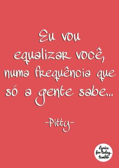 #pitty