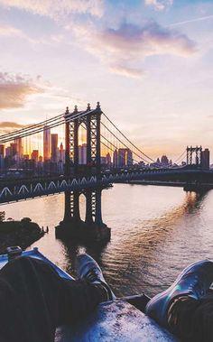 run and explore your city // urban men // running // explore // urban life // city living // amazing places // travel //boys //