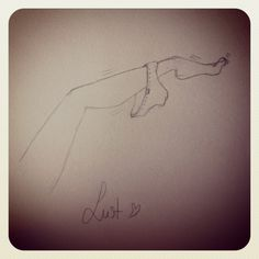 Quick drawing :P