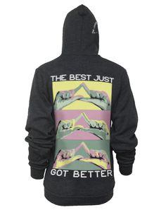 11530_tri-delta-best-just-got-better-hoodie-back