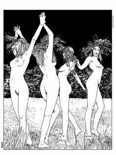 Apollonia Saintclair - Hledat Googlem