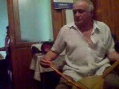 Gusle - Moj Stric Blagota - Drobnjacki Glavari - http://filmovi.ritmovi.com/gusle-moj-stric-blagota-drobnjacki-glavari-2/