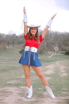 #kilgorerangerette #college #dancer #texas #kilgoretx #kilgorecollege #olestarstate #rangerette #photography #session #graduation #photoshoot #drillteam Cheer Skirts, Texas, Autumn, Running, Photography, Weddings, Fashion, Texas Travel, Racing