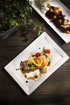 La Cocineria by Michel Lubbert www.michellubbert.com.mx