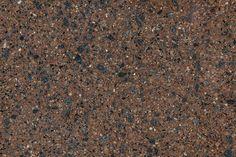 Cortina; Granite (Granite Transformations)