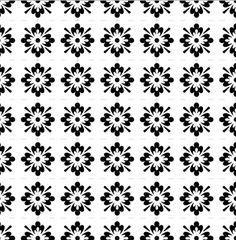 Repeat Pattern