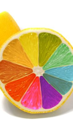 I found this with the #AdobeEduSweeps, but think it would be a great way to tie in art class with my Photoshop experiences provided to students.