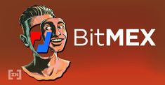 BitMex has seen growth in its insurance and cold storage BTC. And, despite a drop through July, the exchange is recovering at a steady pace. Buy Cryptocurrency, Cryptocurrency Trading, Bitcoin Value, Bitcoin Price, Btc Exchange, Money Laundering, Enabling, Blockchain, Investigations