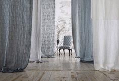 Folk, Burnish e Plush di Mark Alexander Mark Alexander, Interior Design Resources, Folk, Contemporary Interior Design, Design Firms, Home Living Room, Textile Design, Home Furnishings, Upholstery