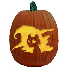 Just one of over 700Free Pumpkin Carving Patterns / Pumpkin Carving Stencils / Pumpkin Carving Templates by The Pumpkin Lady! This Pumpkin Carving Pattern / Pumpkin Carving Stencil / Pumpkin Carving Template is a perfect way to celebrate the Halloween…Read more ›