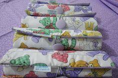 http://luluzinhaatelie.blogspot.com.br/2012/04/rolinhos-lapis-de-cor-girls.html