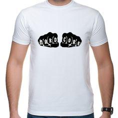 Męska koszulka - 45.00 zł