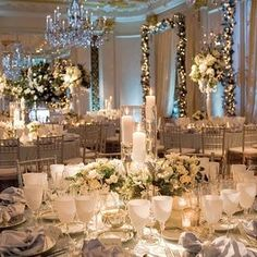 The fall wedding centerpiece ideas will be good choice when you take this concept as your wedding decoration. Description from somaphony.com. I searched for this on bing.com/images