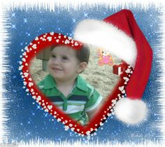 Cielo-Santa Heart